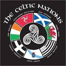 Celtic Nations Ailsa Trophy Presentation Dinner