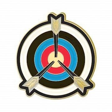 Scottish target date conflict